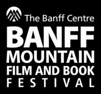 Banff Mountain FB festival