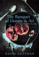 Banquet of Donny and Ari