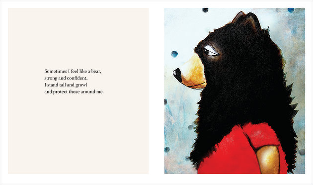Bear-Danielle-Daniel