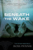 beneaththewake