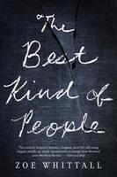 bestkind
