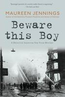 bewarethisboy