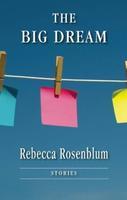 big-dream