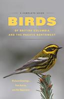 birdsofbritishcolumbia