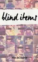 blinditems
