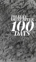 Book Cover 100 Days