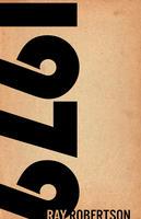 Book Cover 1979