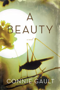 Book Cover A Beauty