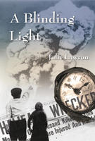 Book Cover A Blinding Light