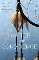 Book Cover A Matter of Conscience