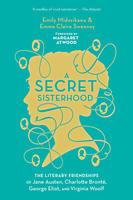 Book Cover A Secret Sisterhood