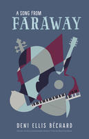 Book Cover A Song From Faraway