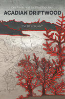 Book Cover Acadian Driftwood