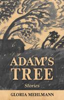 Book Cover Adam's Tree