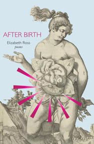 Book Cover After Birth