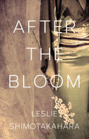 Book Cover After the Bloom