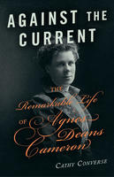 Book Cover Against the Current