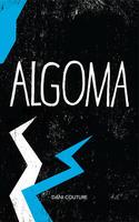 Book Cover Algoma