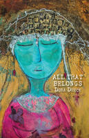 Book Cover All That Belongs