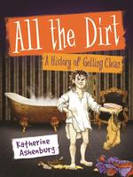 Book Cover All the Dirt