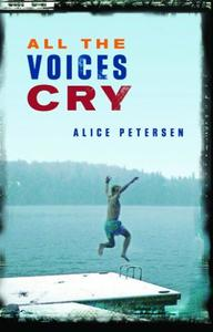 Book Cover All the Voices Cry