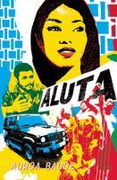 Book Cover Aluta