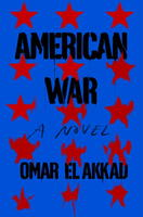 Book Cover American War