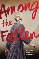 Book Cover Among the Fallen