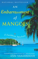 Book Cover An Embarrassment of Mangos