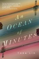 Book Cover An Ocean of Minutes
