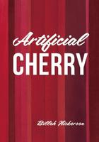 Book Cover Artificial Cherry