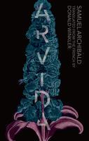 Book Cover Arvida
