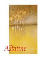 Book Cover Astatine