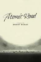 Book Cover Atomic Road