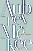 Book Cover Aubrey McKey
