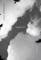 Book Cover Auguries