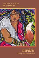 Book Cover awasis