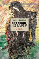 Book Cover Bearskin Diary