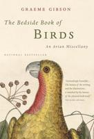 Book Cover Bedside Book of Birds