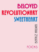 Book Cover Beloved Revolutionary Sweetheart