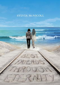 Book Cover Best Friends