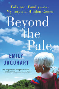 Book Cover Beyond the Pale