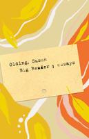 Book Cover Big Reader