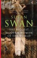 Book Cover Biggest Modern Woman