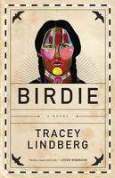 Book Coveer Birdie