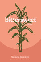 Book Cover Bittersweet