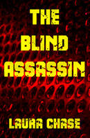 Book Cover Blind Assassin