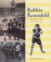 Book Cover Bobbie Rosenfield