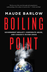 Book Cover Boiling Point