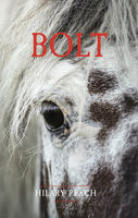Book Cover Bolt
